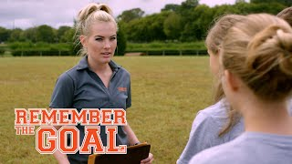 Video Remember The Goal - Official Theatrical Trailer download MP3, 3GP, MP4, WEBM, AVI, FLV April 2018