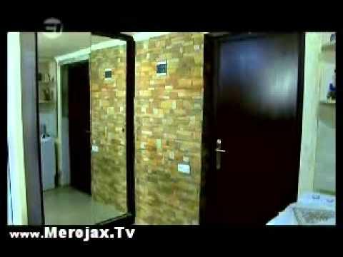 Ver Kac Yev Qaylir - Episode 69 / Part 1 • MEROJAX.Tv