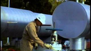 Газоанализатор МХ4 Ventis , вводный инструктаж. Урок №1.(Урок №1 - вводный инструктаж для пользователей газоанализатора МХ4 Ventis. Многоканальный газоанализатор..., 2014-08-08T09:07:40.000Z)