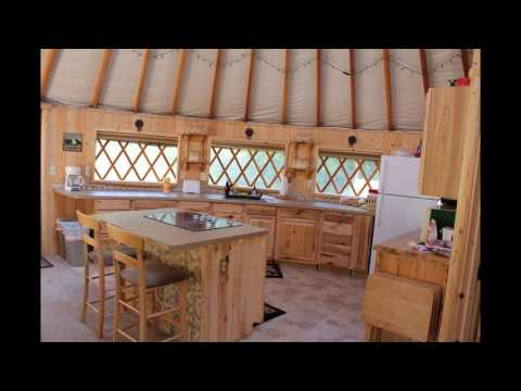 yurt-bathroom-designs
