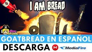 DESCARGAR I AM BREAD || PC ESPAÑOL ||