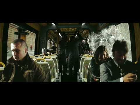 G.I. Joe: Rise of Cobra (2009) - Tv Spot (HD)