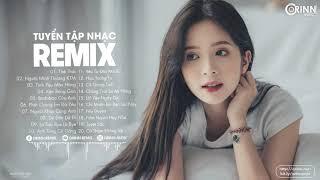 NHẠC TRẺ REMIX 2021 HAY NHẤT HIỆN NAY - EDM Tik Tok ORINN REMIX - Lk Nhạc Trẻ Gây Nghiện Hay Nhất