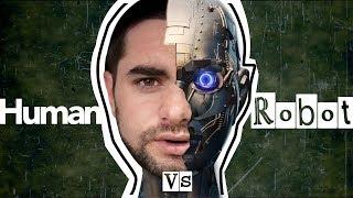 Dear Robots