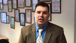 видео Анализ FMEA: пример и применение