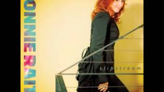 Bonnie Raitt Used To Rule The World.wmv