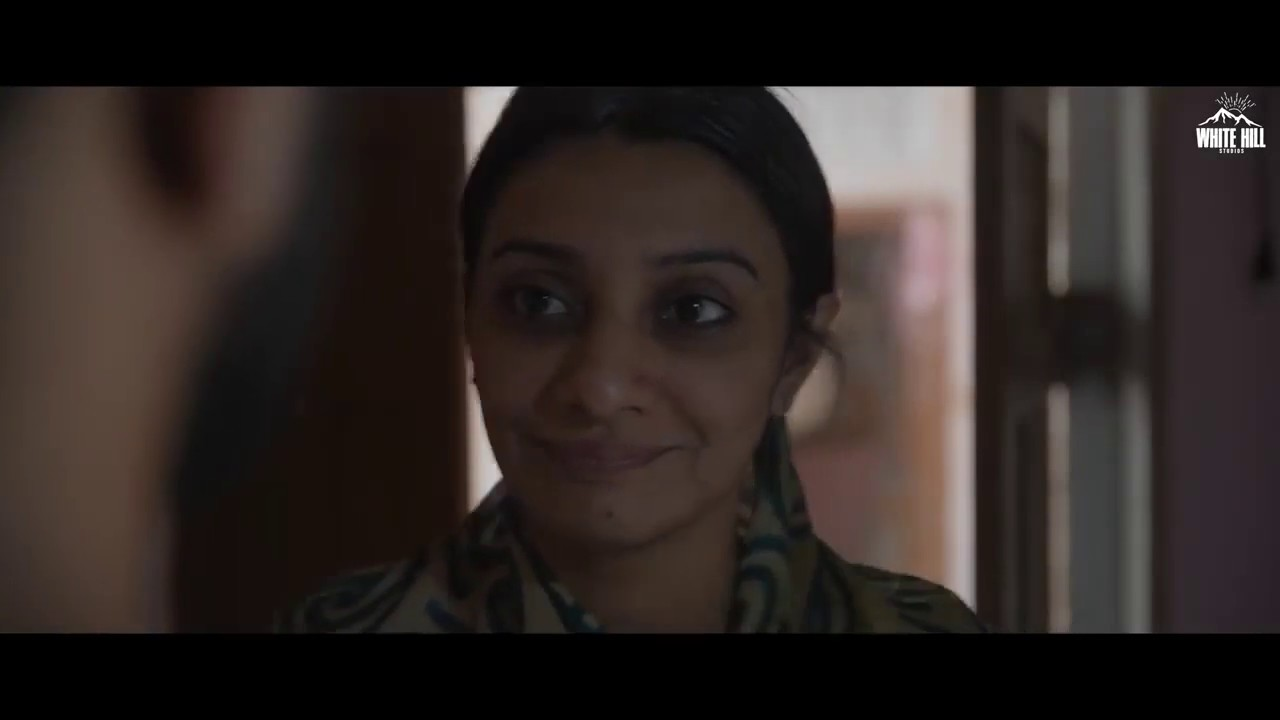 Download Amravati 2019 | White Hill Present | Hindi Web Series Complete Season All | Episod -6