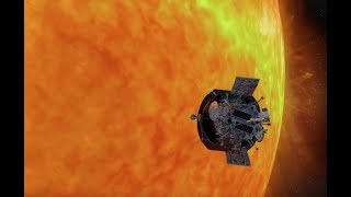 First Perihelion: Into the Unknown - Parker Solar Probe
