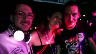 Tronixx 2012 - San Giovanni 2012