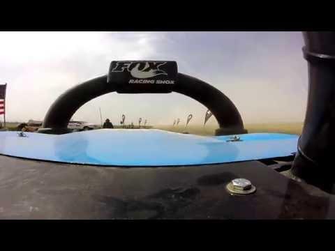 2016 BITD Vegas to Reno 6012 Raw Video Footage