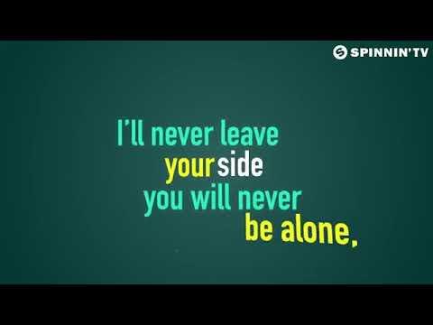way-back-home-lyrics