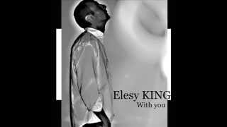 Elesy KING - Belly dance (Official Audio)