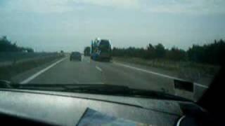 sila yolu 2009 izin yolu - macaristan