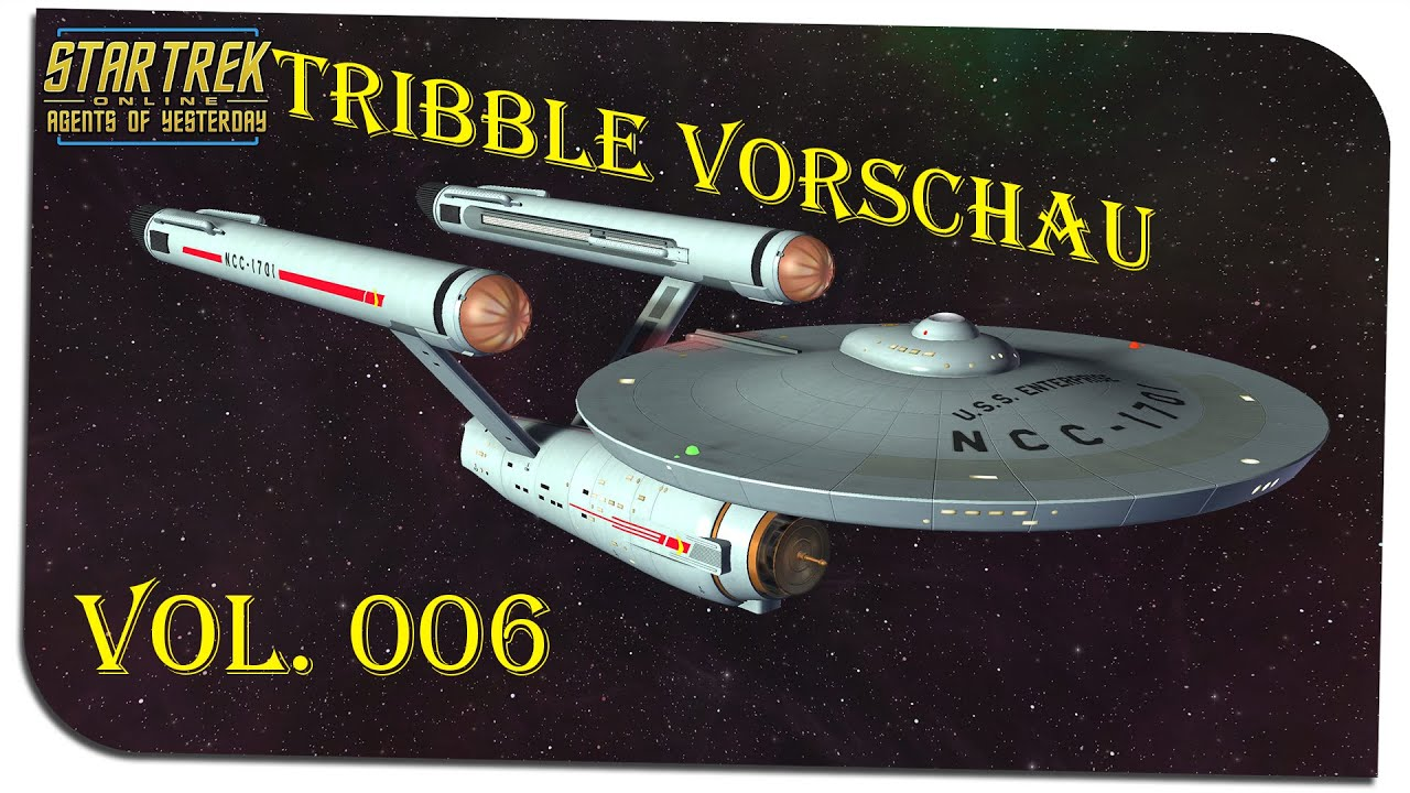 Star Trek Schlacht von Khitomer