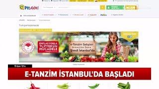E-Tanzim Alışverişi Nasıl Yapılır? PTT E-Tanzim Satışı Hakkında Tüm Detaylar Haber Global'de!