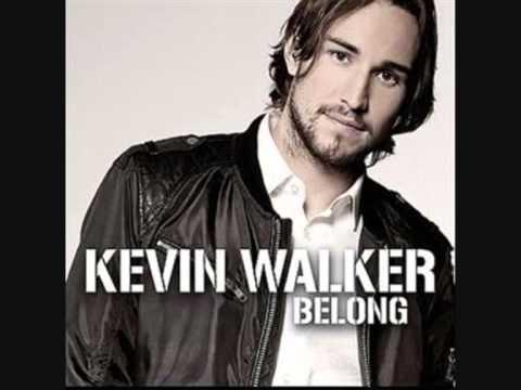 Belong Kevin Walker