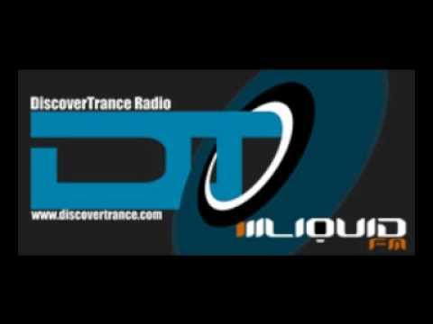 Filo & Peri* Filo and Peri·feat. Eric Lumiere - Anthem