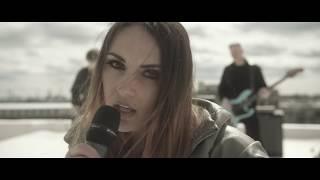 Смотреть клип Eva Under Fire - The Strong