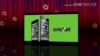 Cricket Wireless iPhone 8 & iPhone 8+ Releasing Sep 29th Starting At $699! Will U Pick it Up?