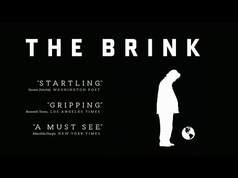 Steve Bannon Documentary, 'The Brink', Will Leave You Cold