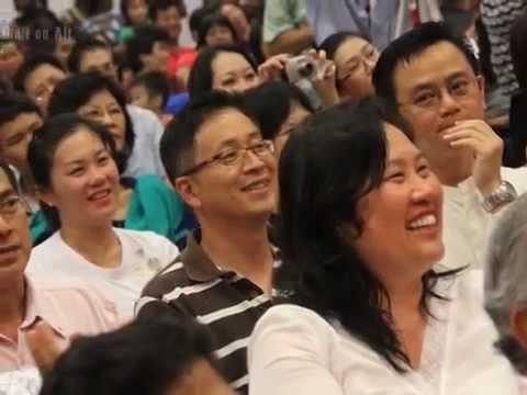 Cultures of Malaysia and the Bahai Faith