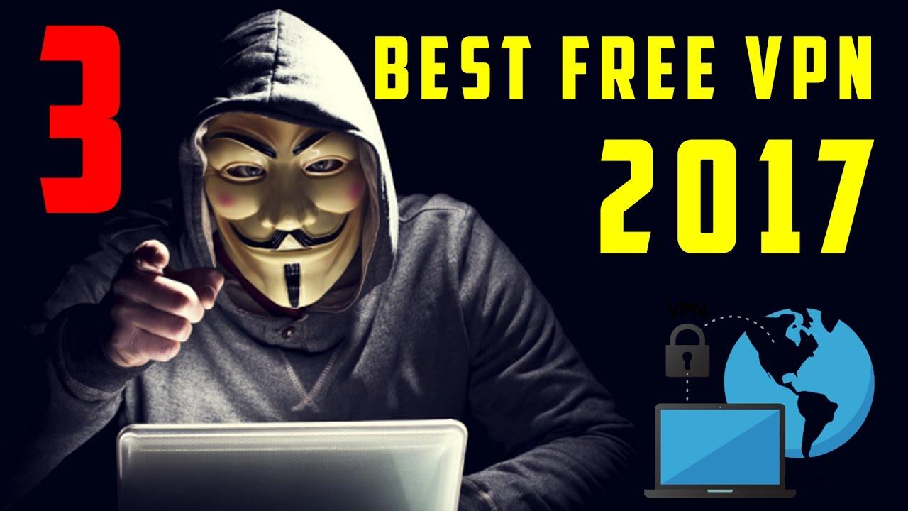 best free torrent vpn 2017
