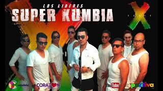 X (EQUIS) Version Cumbia GLM SUPER KUMBIA (cover Nicky Jam x J. Balvin - X (EQUIS)