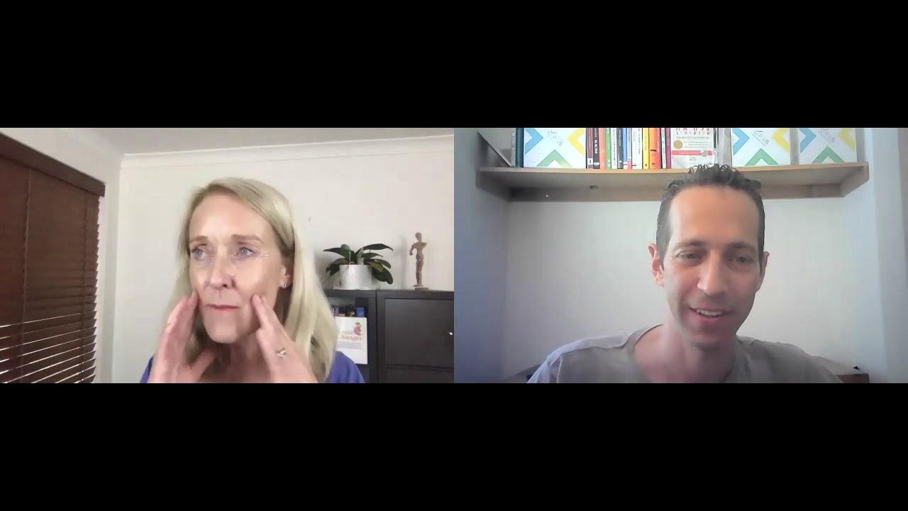 5 שאלות על אושר ארגוני - אוסטרליה