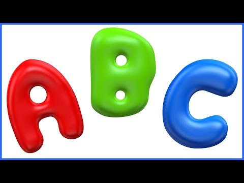 learn-a-to-z-with-alphabet-balloons- -abcd-song- -a-for-apple- -abc-cartoon- -poems-for-kids