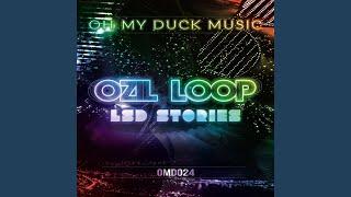 LSD Stories (Original Mix)