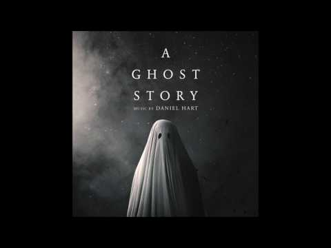 "Dark Rooms - ""I Get Overwhelmed"" (A Ghost Story OST)"