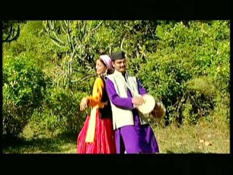Mohana Teri Murali Baaji [Full Song] Rajuli