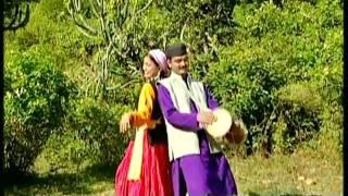 Mohana Teri Murali Baaji [Full Song] Rajuli thumbnail