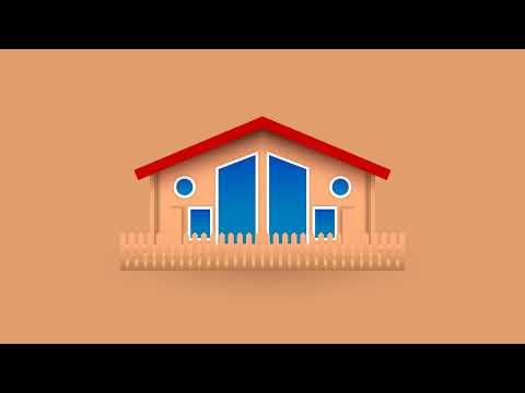 Skydda ditt hus mot översvämning