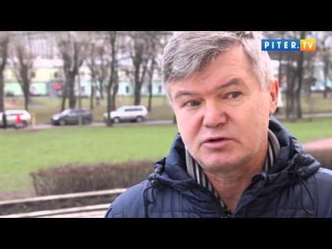 """Почему в Петербурге больше не любят """"Зенит"""""""
