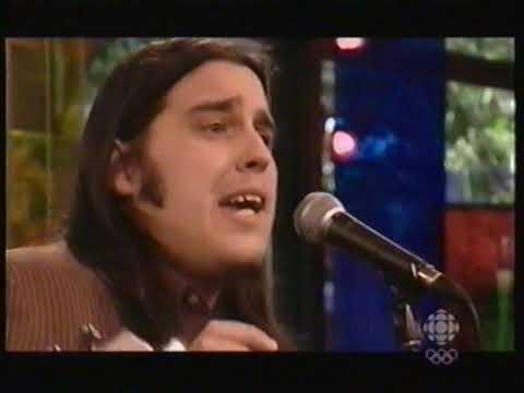 Une émission couleur de Radio-Canada - Les Denis Drolet