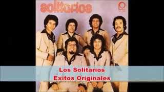 Bajar Musica De Youtube Los Solitarios Exitos Originales