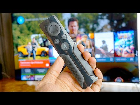 Best Android TV Box You Can Buy 2019