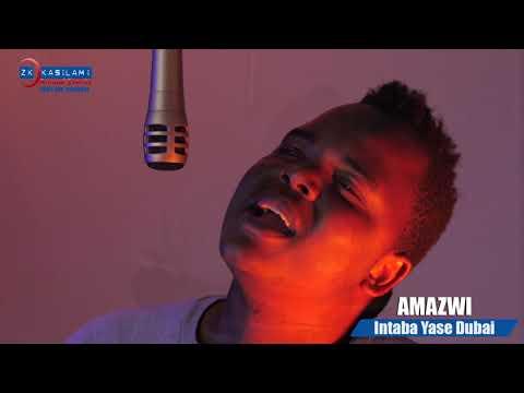 amazwi--intaba-yase-dubai-(zk-music-video-studio-version-)