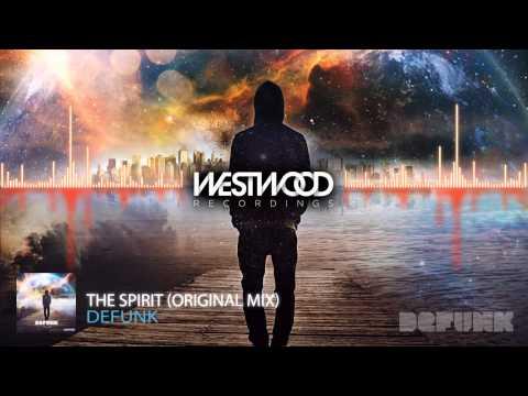 Defunk - The Spirit