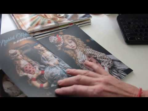 The STAND Lookbook - Volume 4 Printed Book