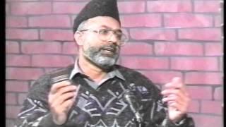 Ruhani Khazain #55 (Kitab-ul-Bariyyah, Part 2) Books of Hadhrat Mirza Ghulam Ahmad Qadiani (Urdu)