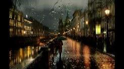 Rainy Day Oldies