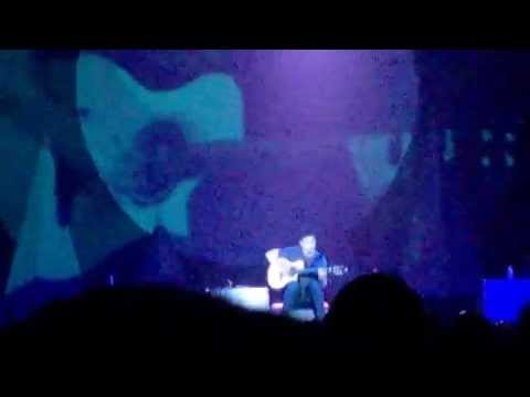 Rodrigo y Gabriela Rodrigo Solo (Live at Houston TX 08/15/14) mp3