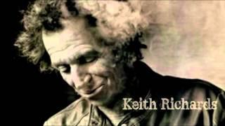 Smok - Keith Richards (Prod by Street Requiem Prod)