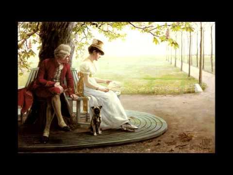 Изображение предпросмотра прочтения – АннаБаландина представляет буктрейлер кпроизведению «Дама с собачкой» А.П.Чехова