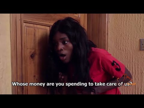 Download ITURA - Latest Yoruba Movie