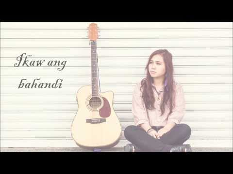 Duyog Jewel Villaflores (lyric Video)