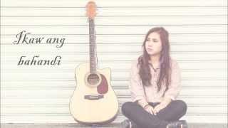 Repeat youtube video Duyog Jewel Villaflores (lyric video)