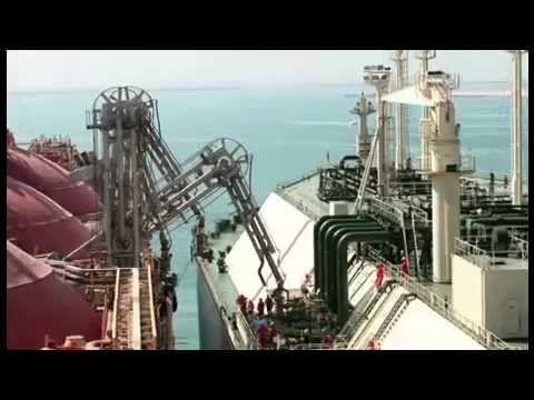ADI SURYA SEMPURNA - Shell Oil for Industry